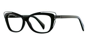 Just Cavalli JC0704 Eyeglasses