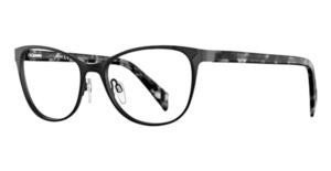 Just Cavalli JC0711 Eyeglasses