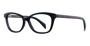Just Cavalli JC0709 Eyeglasses