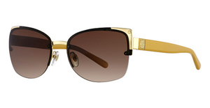 Tory Burch TY6034 Sunglasses