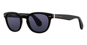 Ralph Lauren RL8130P Sunglasses