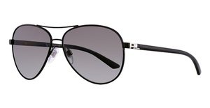 Ralph Lauren RL7046 Sunglasses