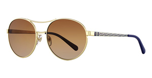 Tory Burch TY6037 Sunglasses