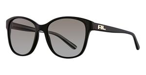 Ralph Lauren RL8123 Sunglasses