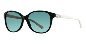 Ralph Lauren RL8116 Sunglasses