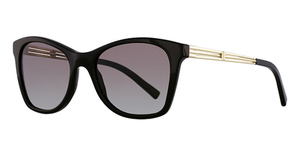 Ralph Lauren RL8113 12 Black