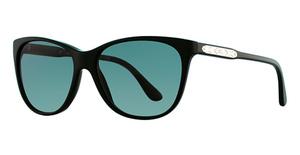 Ralph Lauren RL8120 Sunglasses