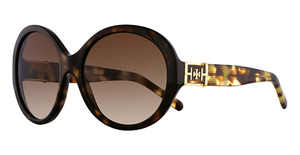 Tory Burch TY7072 Sunglasses
