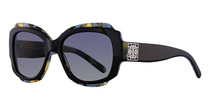 Tory Burch TY7070 Sunglasses