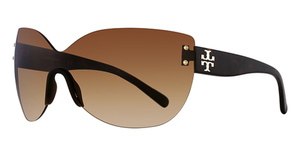 Tory Burch TY7069 Sunglasses