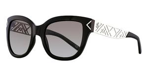 Tory Burch TY9034 Sunglasses