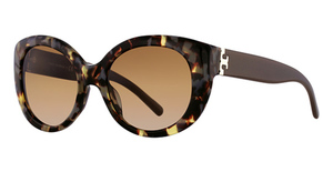 Tory Burch TY7076A Sunglasses