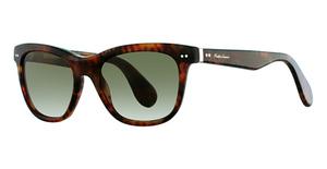 Ralph Lauren RL8119W Sunglasses