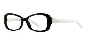 Ralph Lauren RL6105 Eyeglasses