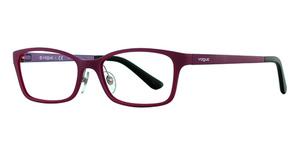 Vogue VO2877 Eyeglasses