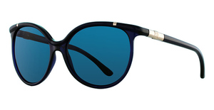 Tory Burch TY9032 Sunglasses