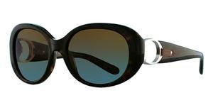 Ralph Lauren RL8118Q Sunglasses