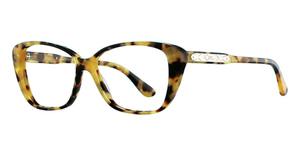 Ralph Lauren RL6116 Eyeglasses