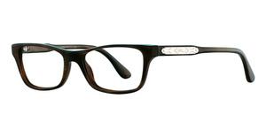 Ralph Lauren RL6115 Eyeglasses