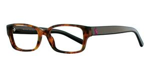 Ralph Lauren RL6117 Eyeglasses