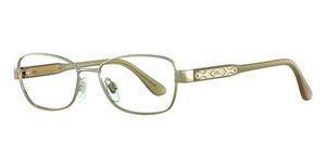 Ralph Lauren RL5088 Eyeglasses