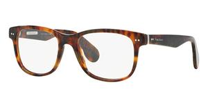 Ralph Lauren RL6127P Eyeglasses