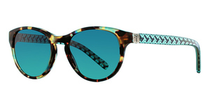 Tory Burch TY7074 Sunglasses