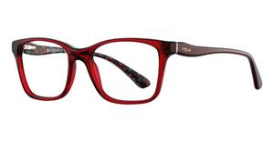 Vogue VO2907 Eyeglasses