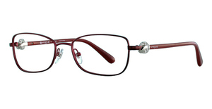 Vogue VO3945B Eyeglasses