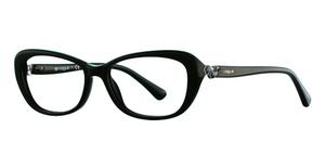 Vogue VO2909 Eyeglasses
