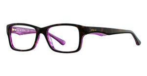 Vogue VO2883 Eyeglasses