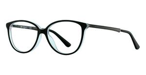 Vogue VO2866 Eyeglasses