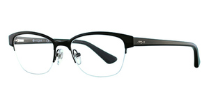 Vogue VO3917 Eyeglasses