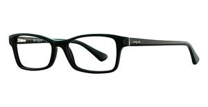 Vogue VO2886 Eyeglasses