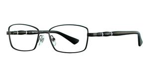Vogue VO3922B Eyeglasses