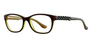 Vogue VO2911 Eyeglasses