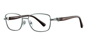 Vogue VO3946 Eyeglasses