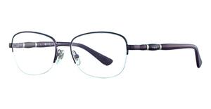 Vogue VO3936B Eyeglasses
