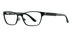 Vogue VO3947 Eyeglasses