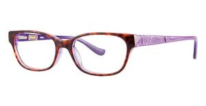 Kensie groovy Eyeglasses