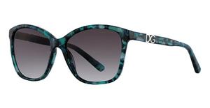Dolce & Gabbana DG4170PM Sunglasses
