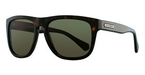 Dolce & Gabbana DG4222 Sunglasses