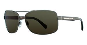 Giorgio Armani AR6011 Sunglasses