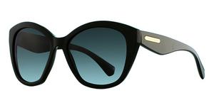 Dolce & Gabbana DG4220 Sunglasses