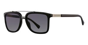 Dolce & Gabbana DG4219 Sunglasses