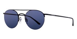 Giorgio Armani AR6023 Sunglasses