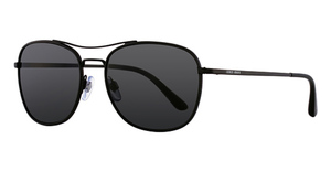 Giorgio Armani AR6021 Sunglasses