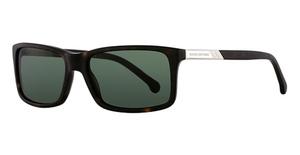 Brooks Brothers BB5014 Sunglasses