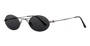 Giorgio Armani AR6018T Sunglasses