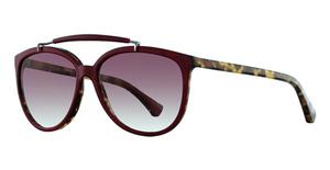 Emporio Armani EA4039 Sunglasses